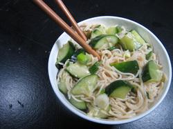 Noodlesalad2