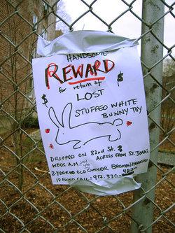 Reward_1